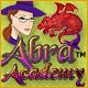 Abra Academy gratis downloaden