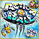 Action Ball 2 gratis downloaden