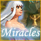 Miracles gratis downloaden