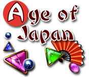 Age of Japan BF