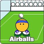 Airballs