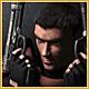 Alien Shooter gratis downloaden