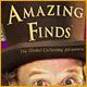 Amazing Finds gratis downloaden