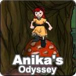 Anika Odyssey