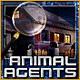Animal Agents gratis downloaden