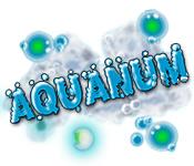 Aquanum