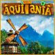 Aquitania gratis downloaden