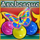Arabesque gratis downloaden