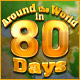 Around the World in 80 Days gratis downloaden