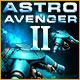 Astro Avenger 2 gratis downloaden