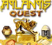 Atlantis Quest bf