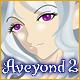 Aveyond 2 gratis downloaden