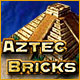 Aztec Bricks gratis downloaden