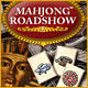 Mahjong Roadshow gratis downloaden