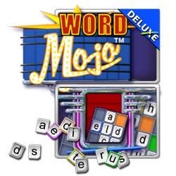 Word Mojo Deluxe