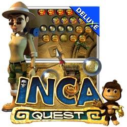 Inca Quest Deluxe
