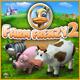 Farm Frenzy 2 gratis downloaden