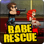 Babe Rescue
