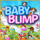 Baby Blimp gratis downloaden