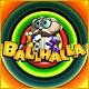 Ballhalla gratis downloaden