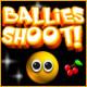 Ballies Shoot