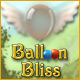 Balloon Bliss gratis downloaden