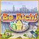 Be Rich gratis downloaden