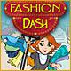 Fashion Dash gratis downloaden