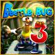 Beetle Bug 3 gratis downloaden