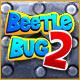 Beetle Bug 2 gratis downloaden