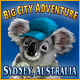 Big City Adventure Sydney Australia download