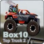 Box10 Top Truck 2