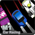 M1 Car Racing