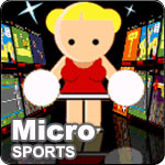 Micro Sports