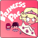 Princess Pac