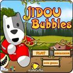JiDou Bubbles