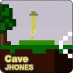 Cave Jhones