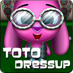 Toto Dressup