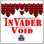Invader Void