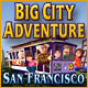 Big City Adventure - San Francisco download