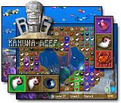 Big Kahuna Reef bf