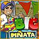 Big Pinata gratis downloaden