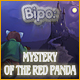 Bipo The Mystery of the Red Panda