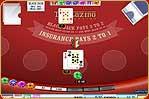 Black Jack de casino-versie