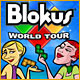 Blokus World Tour gatis downloaden