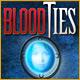 Blood Ties gratis downloaden