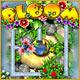 Bloom gratis downloaden