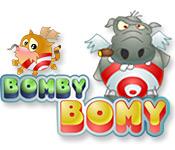 Bomby Bomy bf