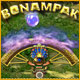 Bonampak gratis downloaden