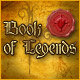 Book of Legends gratis downloaden